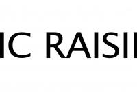 Logo - Eric Raisina, Fashion Designer - Siem Reap Cambodia