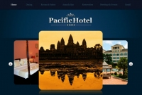 pacific-hotel